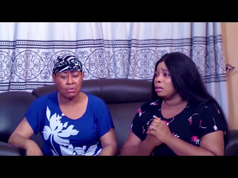 Download LOVE BEYOND LOVE 7&8 (TEASER) - 2021 LATEST NIGERIAN NOLLYWOOD MOVIES