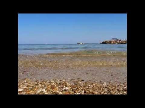 Кипр Отдых В Мае Отзывы [Кипр В Мае Отзывы Погода] - YouTube