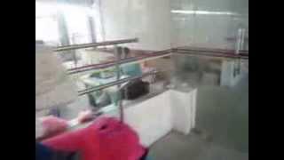 Китай швейная фабрика, производитель одежды из Китая.(, 2013-12-03T17:28:56.000Z)