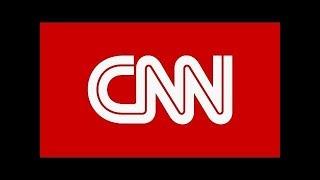CNN News Live - CNN Live Stream 24/7