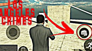 DOWNLOAD CÓPIA DO GTA 5 PARA ANDROID (LOS ANGELES CRIMES) 1.9