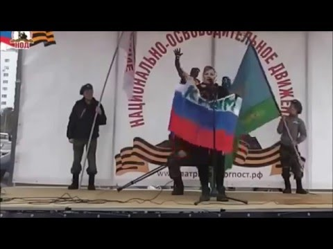 Байки из склепа - Замена   2 эпизод 2 сезон   Ужасы   HD 720p