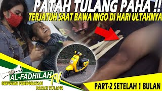 Tanggal Tayang: 27/11/15 Subscribe iNewsTV Official Youtube Channel: https://www.youtube.com/Officia.
