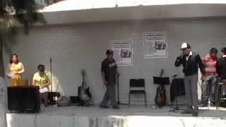 ESTADO DE MEXICO CONSTRUYE T 2012 CETIS 37 TM NEZAHUALCOYOTL