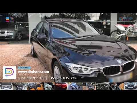 DINIS CAR - STAND AUTOMÓVEIS | Vila Praia de Âncora