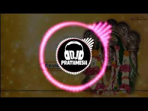 Ekvira Aai Tuzhi Bharin Oti 🙏❤
