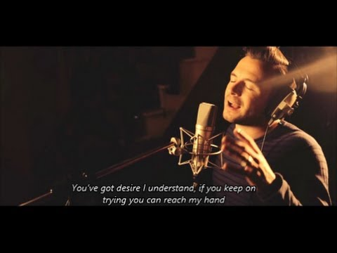 Shane Filan - All You Need To Know with Lyrics (Acoustic)