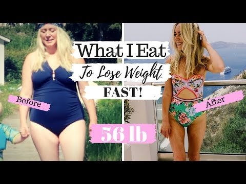 i want to lose 5 stone