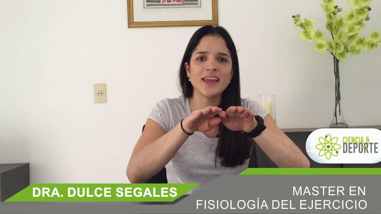 METABOLISMO BASAL, ENTRENAMIENTO Y PÉRDIDA DE PESO - YouTube