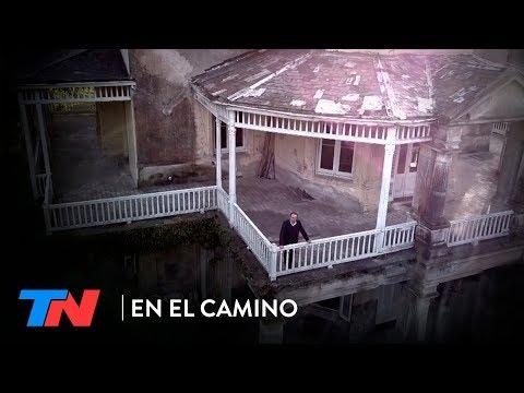 Fantasmas, Leyendas Y Mitos De Buenos Aires | EN EL CAMINO