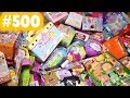 Random Blind Bag Box #500 - LOL Pets, Smooshy Mushy, Surprizamals, Shopkins, Squishies, Pikmi Pops