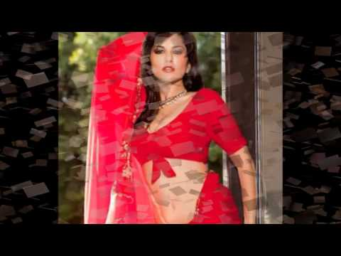 Sunny Leone Kamasutra Bangla Rap Song