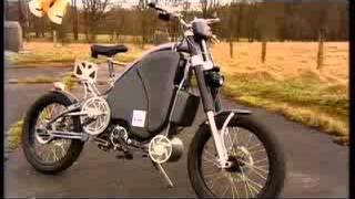 Электровелосипеды !(Все переходим на электровелосипеды!!! Купить можно у нас, вся инфа на сайте http://krasto.ru., 2013-07-10T05:49:13.000Z)