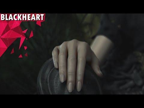 [GMV] Fingertips