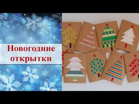 Зимние пейзажи картинки (48 фото) видео