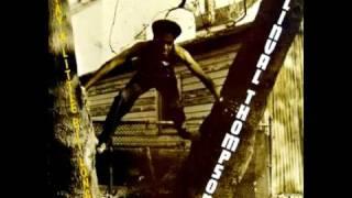 Linval Thompson - Jah Jah Dreader Than Dread (Extended Mix)