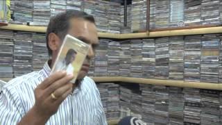 Anadolu Ajansı - Ne satabiliyor, ne atabiliyor
