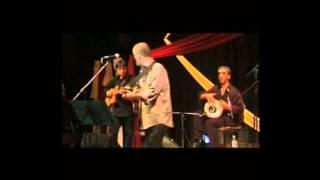 Djamel Allam TELLA en Live