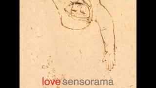 Sensorama - Exil
