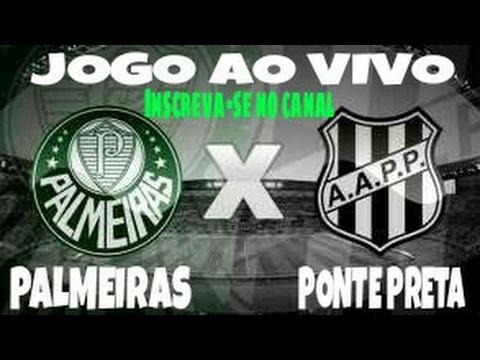 Ponte Preta 1 x 2 Vitória melhores momentos Brasileirão 2019 série B from YouTube · Duration:  4 minutes 47 seconds