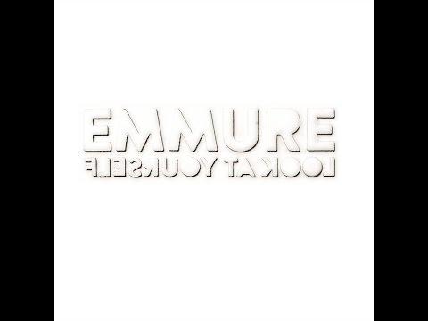 Emmure - Look at Yourself (Full Album) (2017)