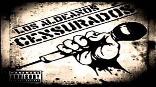 ►Los Aldeanos - Reportando De Nuevo Vedado (Censurados) 2003◄