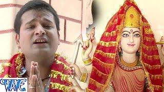 Jaag Jayi Maiya - Ritesh Pandey - Bhojpuri Devi Geet 2016 new.mp3