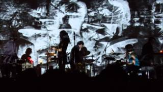 Mazzy Star -  live 2013 (audio), Nov  13, Chicago, The Vic, Full Set,15 songs, 86 mins