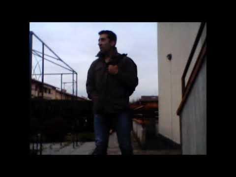 My Marco Cherubino RAIMBOW Lnizio 1° Tempo