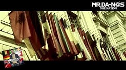 Mr.Da-Nos - One Nation (Official Video)