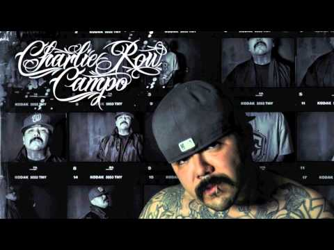 Chino Grande - Movie In My Mind - Taken from The Story Of My Life - Urban Kings Tv