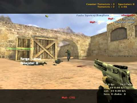 Sk gaming vilden cfg investments gbp jpy forexpros system