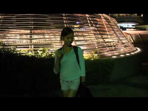 Miska's Exchange in Singapore