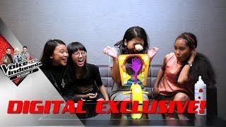 Video PIE FACE CHALLENGE!! | PLAYTIME #14 | The Voice Kids Indonesia S2 GTV 2017 download MP3, 3GP, MP4, WEBM, AVI, FLV April 2018