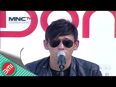 Dadali Cinta Bersemi Kembali - Band Melayu Indonesia (19/9)