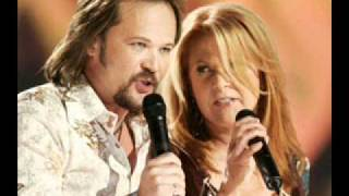 Watch Patty Loveless I Know Youre Married video