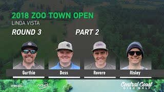 2018-zoo-town-open-round-3-part-2-gurthie-doss-rovere-risley