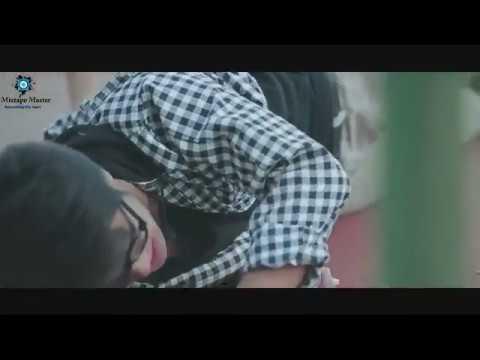 CNCO - MALA ACTITUD (VIDEO) FANDOM