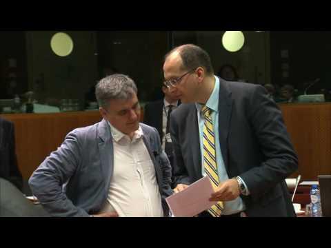 Highlights ECOFIN Council