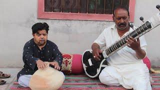 Pothwari Sher 2020 | Pakistani chotu shahzada Ghaffar | Pothwar Plus