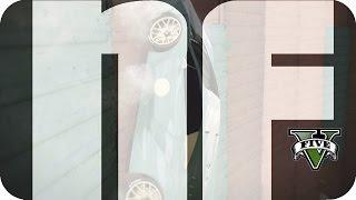 NF... NOS VOLVEMOS A ENCONTRAR | GTA V ONLINE RACE | Flow