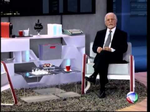 Reporter Record Investigação   17 /12 / 2014 - O Maior Assalto do Brasil