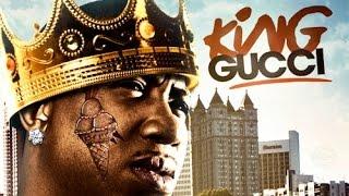 Gucci Mane Ft. Fetty Wap Still Selling Dope.mp3