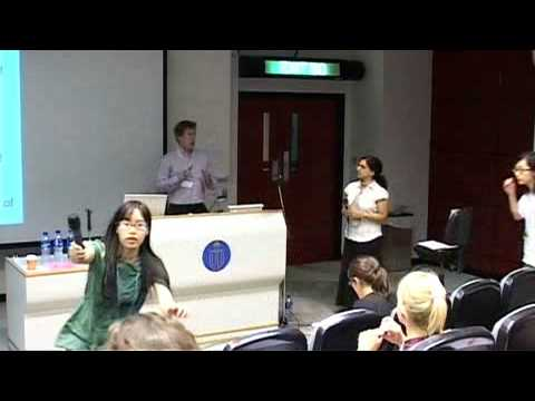 Towards a Consensus: Development Synthetic Biology 1