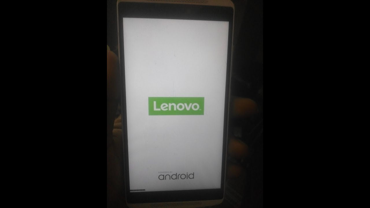 Lenovo K4 Note A7010a48 Hang Logo And Auto Reset Solution Done By