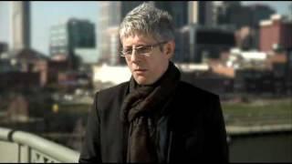 Matt Maher - The Journey of Alive Again: Incarnation (2 of 4)