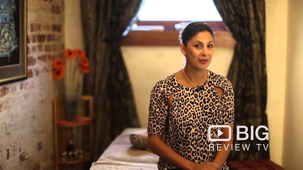 Telugu Sex Video Chating Girls