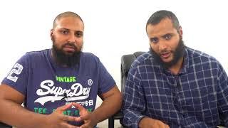 Video NEW SERIES TRAILER || Reacting to Dr. Zakir Naik's Scientific Miracles download MP3, 3GP, MP4, WEBM, AVI, FLV September 2017