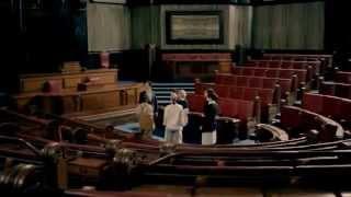 Шерлок BBC Смешные дубли со съёмок Ирен Адлер Бенедикт Камбербэтч
