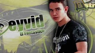Cinco Y Seis - Deyvid El Fantastico